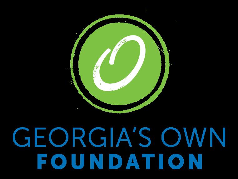 Georgia's Own Foundation
