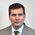 Dan Iglesia, Mortgage Loan Officer