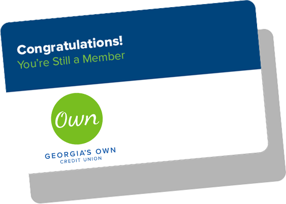 congratulations_card