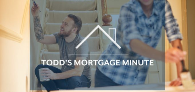 tods-mortgage