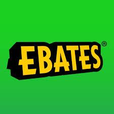Save money at EBates