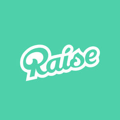 Find discounted gift cards at Raise