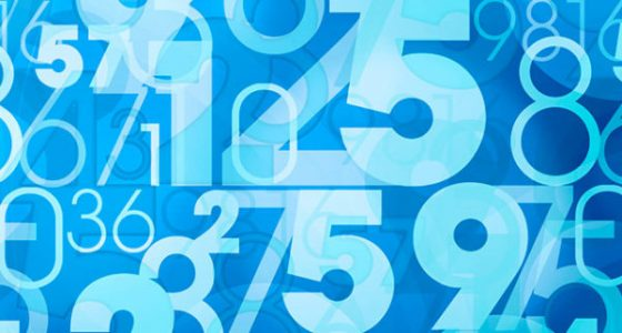 three factors that determine interest rate 682x322