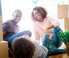 Tips for what to do before selling your home
