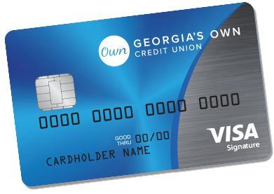 Credit Cards | Low Rates | Rewards | Apply Today