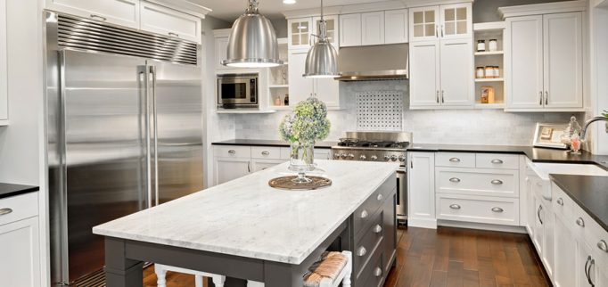 how-to-plan-budget-for-kitchen-renovation
