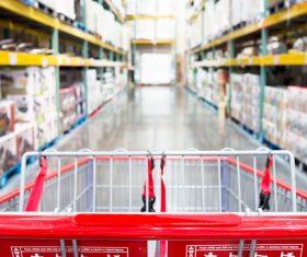 do-warehouse-clubs-save-money