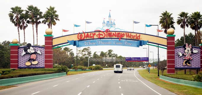 disney-world-on-budget-tips
