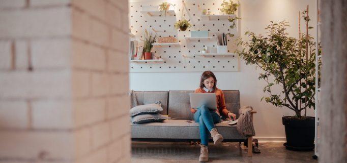 avoiding online scams 2019