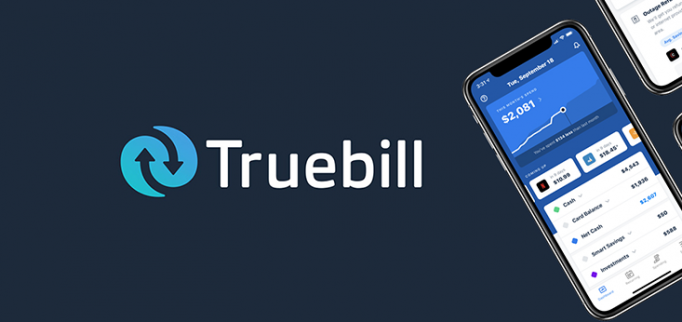 truebill does it work