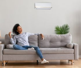 5 ways to save on your electricity bill this summer