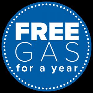FreeGasIcon 01
