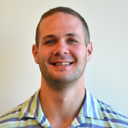 Brett Welborn, Mortgage Loan Officer