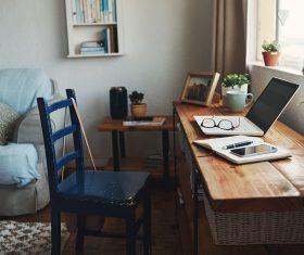 best online jobs that pay