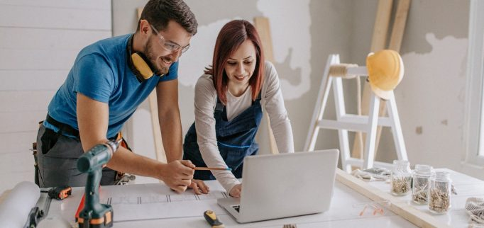 Pros and cons of a home equity line of credit