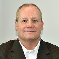Thomas Culbreth, Mortgage Loan Officer