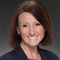 Katherine Kuring, Mortgage Loan Officer